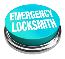 Advanced Locksmith Service Thonotosassa, FL 813-336-2858